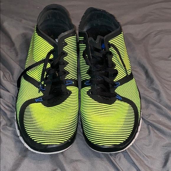 Nike Shoes | Mens Free Size 13 | Poshmark